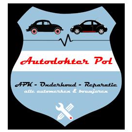 Autodokter Pol